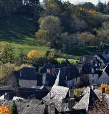 Diagnostic humidité Corrèze