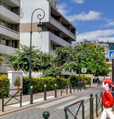 Diagnostic humidité Ile-de-France