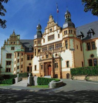 Diagnostic humidité Moselle