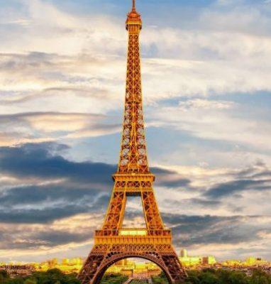 Diagnostic humidité Paris