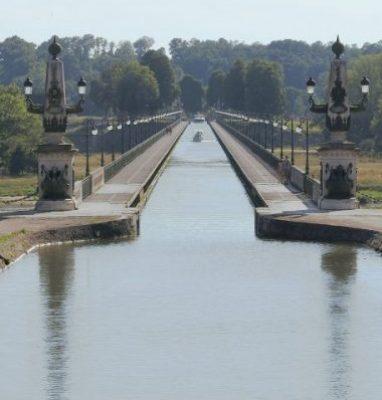 Diagnostic humidité Pays de la Loire