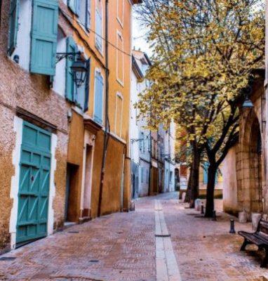 Diagnostic humidité Provence-Alpes-Côte d'Azur