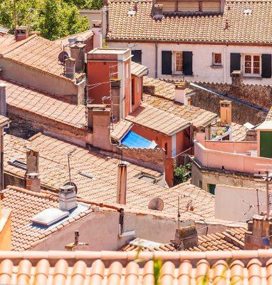 Diagnostic humidité Pyrénées-Orientales