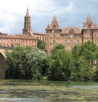 Diagnostic humidité Tarn-et-Garonne