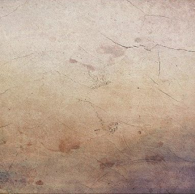 Murs humide