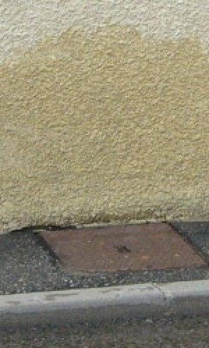 assèchement mur électro-osmose