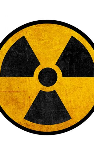 gaz radon