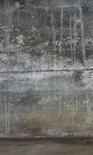 humidité sous-sol